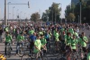 2007 IX - Critical Mass